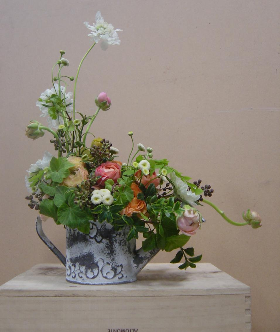 Mothers day for Best mothers day flowers
